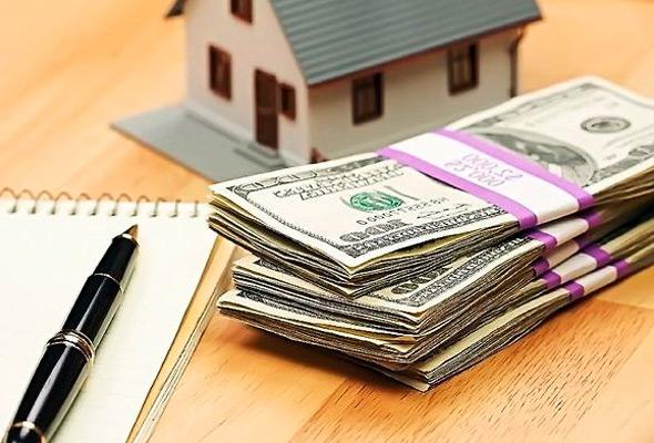 Источники увеличения доходов, о которых вы и не догадывались