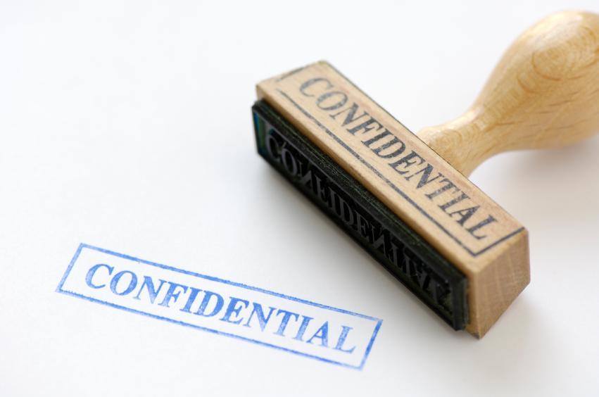 Какие возможности дает грамотное управление персональными данными
