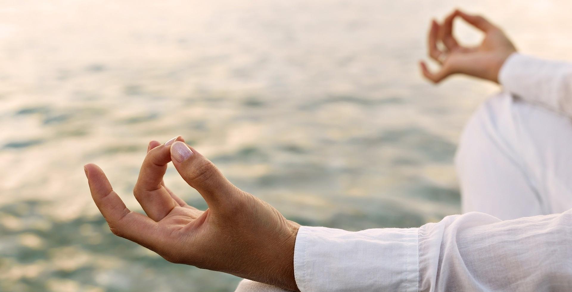 Часть 1. Суть искусства мудр. Условия и правила их выполнения Мудры: искусство управления энергией. Кто управляет энергией, тот управляет миром!