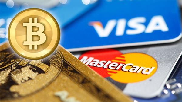 Пять альтернатив Bitcoin