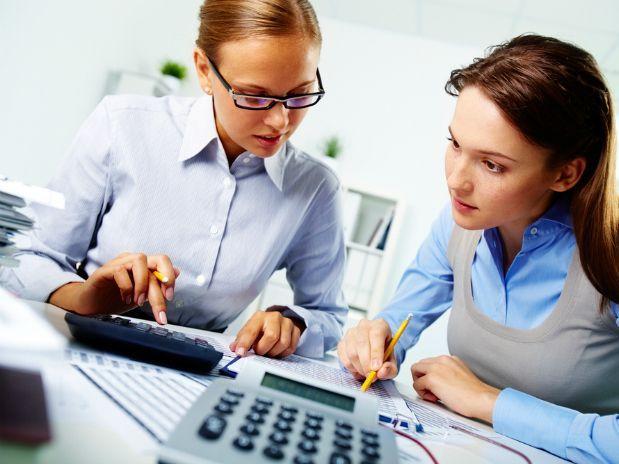 Возможности бесплатного обучения для бухгалтера