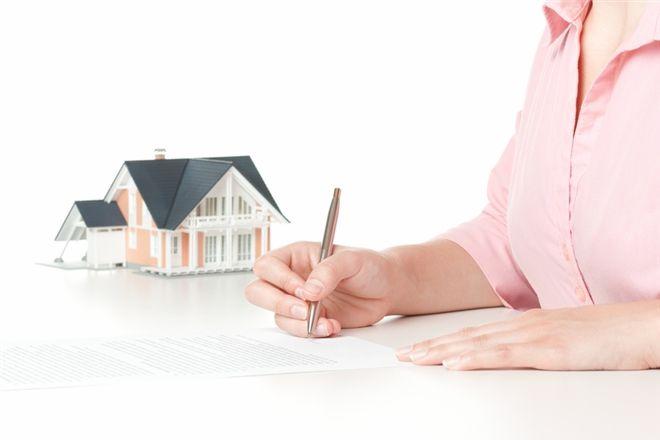 Как правильно расстаться участникам договора об аренде недвижимости?