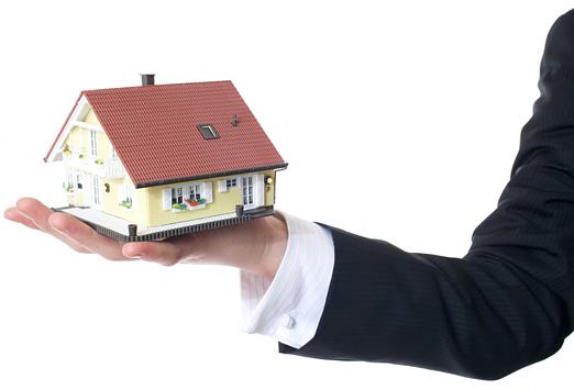 Покупка недвижимости в районе МКАД