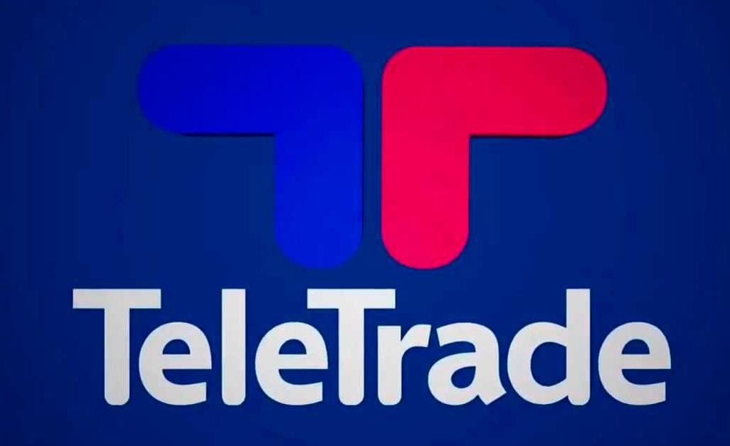 Телетрейд в Перми - трудоустройство трейдером