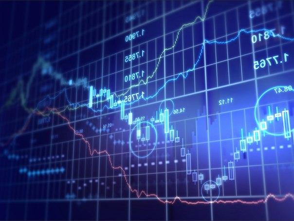 Полезные тактики торговли на Форекс