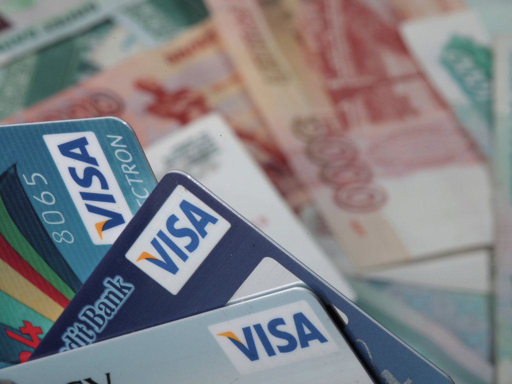 Плата за санкции