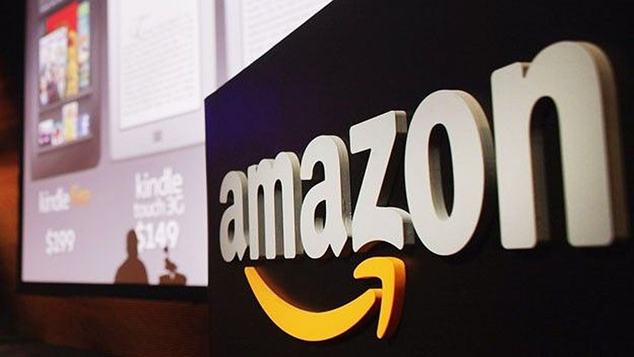 На чем держится инвестиционная привлекательность компании Амазон