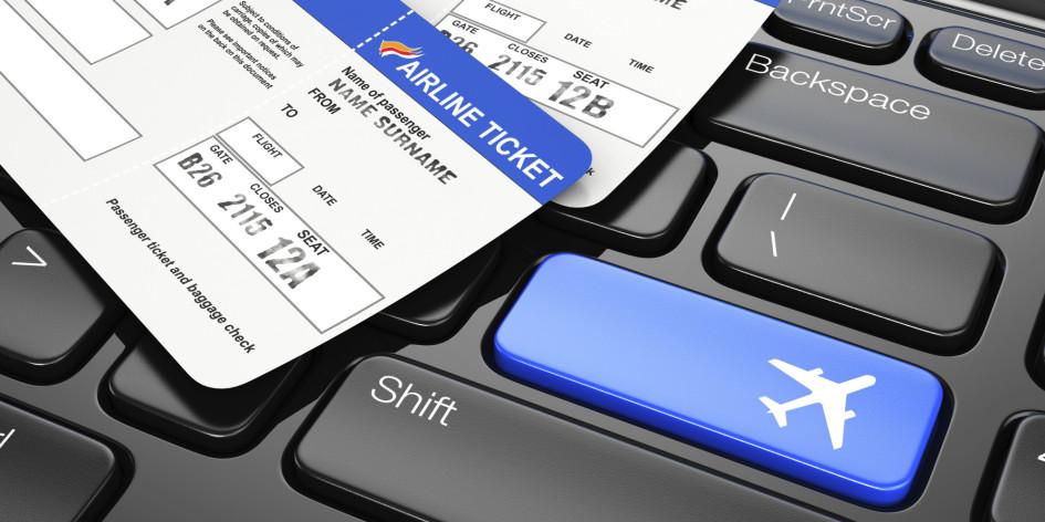 Преимущества покупки авиабилетов на сайте tickets.by
